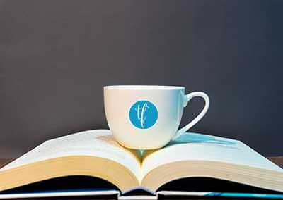 Reader's Book Club
