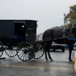 A Visit to Amish Country in Hart County, KY