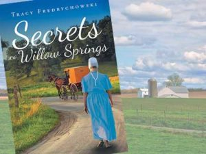 Secrets of Willow Springs