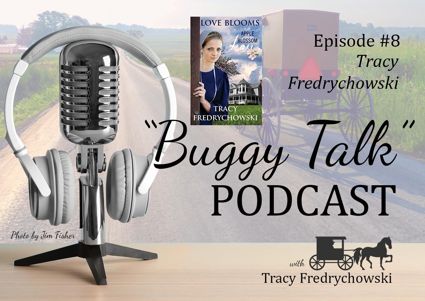 episode8-tracy-fredrychowski
