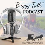 Buggy Talk Podcast
